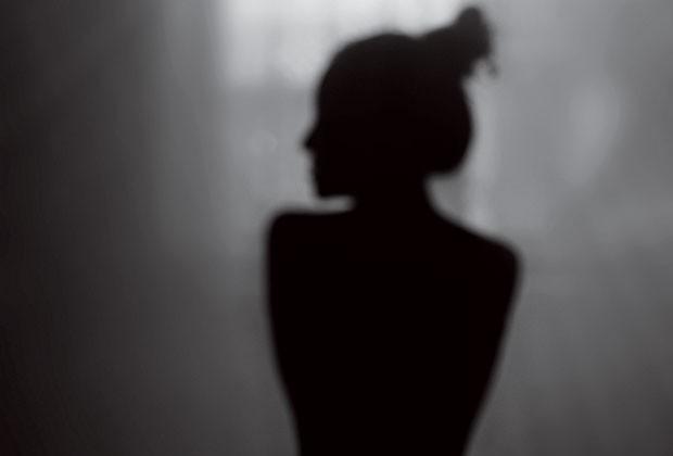 """Intimidade: Imagem da capa do livro """"As Sessões"""" (Foto: Latinstock)"""