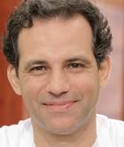 Samuel Aguiar - Participante