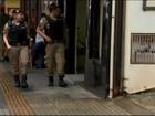 Polícia Militar lança Operação 'Natalina' no Centro-Oeste de MG