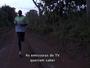 """""""SporTV Repórter"""" exibe filme de atleta do Quênia que entrou para política"""