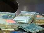Funcionário é preso suspeito de desviar R$ 580 mil de empresa no ES