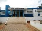 Sejuc confirma fuga de 4 presos de CDP em Natal; 3 foram recapturados