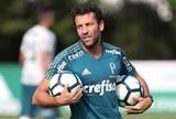 BLOG: Jean deve ser a novidade do Palmeiras hoje contra a Ponte Preta