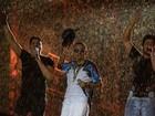 Brahma Valley vira lamaçal com hits sertanejos e parcerias fracas em SP