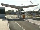 Empresa que administra o aeroporto de São Luís é multada em R$ 300 mil