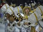Carnaval de Vitória celebra África, sincretismo, folclore e une centenas