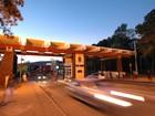 Enade coloca UFJF entre as 20 melhores universidades do país