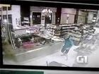 Acusados são condenados por roubo e morte de policial em padaria de Natal