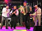 Artistas gospel se apresentam em SL (Som e Louvor/Divulgação)