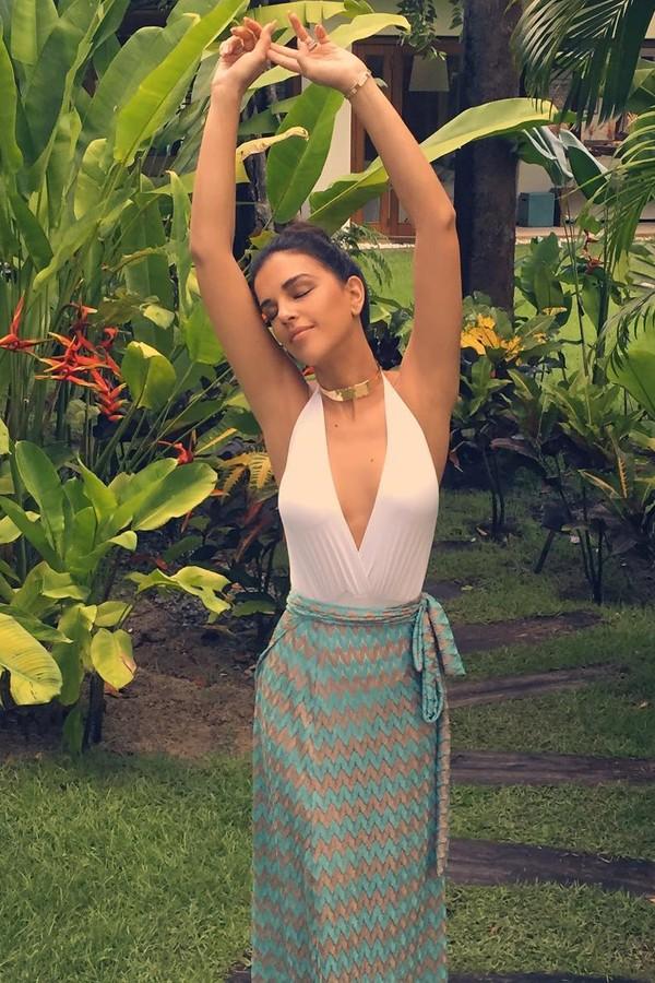 Mariana Rios (Foto: Instagram/Reprodução)