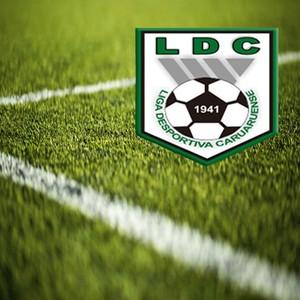 LDC (Foto: GloboEsporte.com)