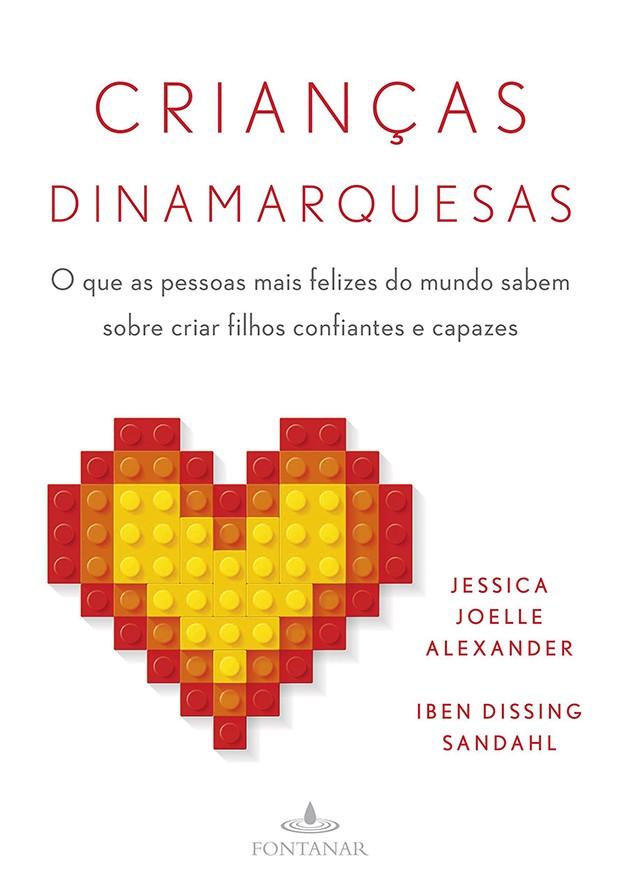 crianca-livro-educacao-familia-felicidade-3 (Foto: Divulgação)