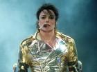 Michael Jackson mantinha material pornográfico infantil em casa, diz site