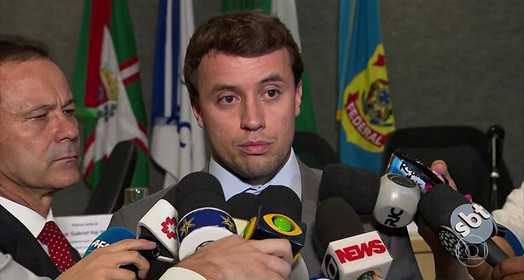 propinas ao pmdb (reprodução/TV Globo)