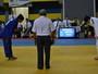 Estão abertas as Inscrições para o Campeonato Amapaense de Judô