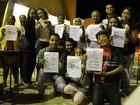 Jovens do Norte de Minas organizam caravana para a JMJ no Rio de Janeiro