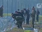 União Europeia se volta para a África para resolver crise migratória