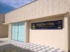 Costureira condenada por furto é presa em Boa Vista