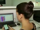 Aplicativos viram ferramentas de negócios em Três Rios, RJ