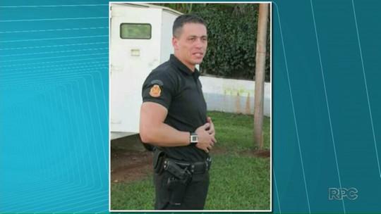MP-PR oferece nova denúncia contra guarda municipal que matou três pessoas