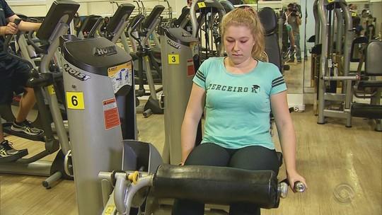 'Descolados': exercícios também são importantes durante os estudos