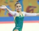Flávia Saraiva, Ingrid Oliveira e mais 13 atletas passam a receber Bolsa Pódio