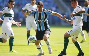 Clássico francês e a Copa da Primeira Liga agitam o domingo do SporTV
