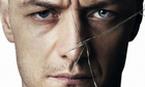 James McAvoy tem 23 personalidades na estreia de 'Fragmentado'