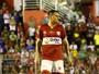 """Juninho prega humildade no CAP por sonho da elite: """"Confio no elenco"""""""