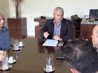 UFJF e Ministério Público se unem em projeto para melhoria da saúde