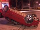 Punições para motoristas embriagados estão mais rigorosas