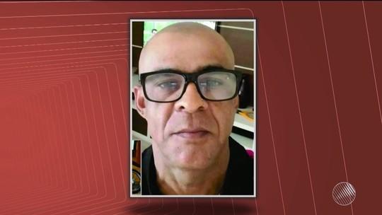 'Sentimento de perda', diz irmão de assistente social achado morto em mala enterrada em praia na Bahia
