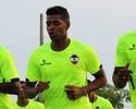 "Aclamado, Rodrigo Tiuí descarta rótulo de estrela do River-PI: ""Todos iguais"""
