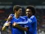 Chelsea anuncia rompimento contrato com empresa de material esportivo