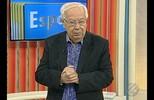Ivo Amaral comenta os destaques do esporte (18)