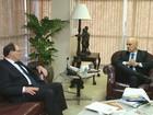 RS terá Força Nacional de Segurança por tempo indeterminado, diz Sartori