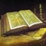 A Bíblia em Grego - (Novo Testamento)
