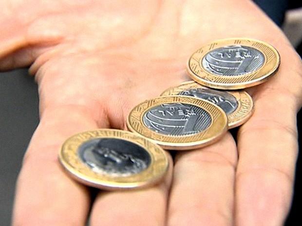 Inflação IPCA Economia JG (Foto: Reprodução: TV Globo)