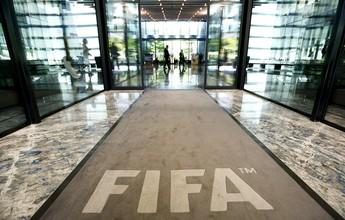 """BLOG: Copa com 48 seleções enfrenta rejeição no Conselho, e """"padrão Fifa"""" pode mudar"""