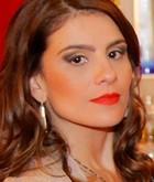 Ludmila (Patrícia Elizardo)