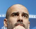 Guardiola diz que Barça e Bielsa ainda são melhores time e técnico do mundo
