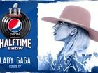 Lady Gaga confirma show no 'Super Bowl 2017' e fãs comemoram