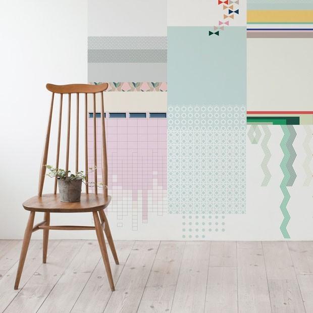 5 tendências de decoração que bombaram no Pinterest em 2017 (Foto: Divulgação)