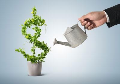 investimento_investidor (Foto: Shutterstock)