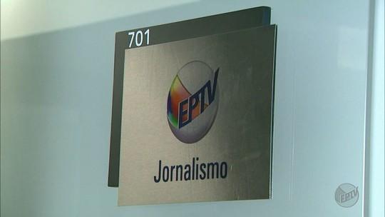 EPTV inaugura nova sucursal em Franca, SP