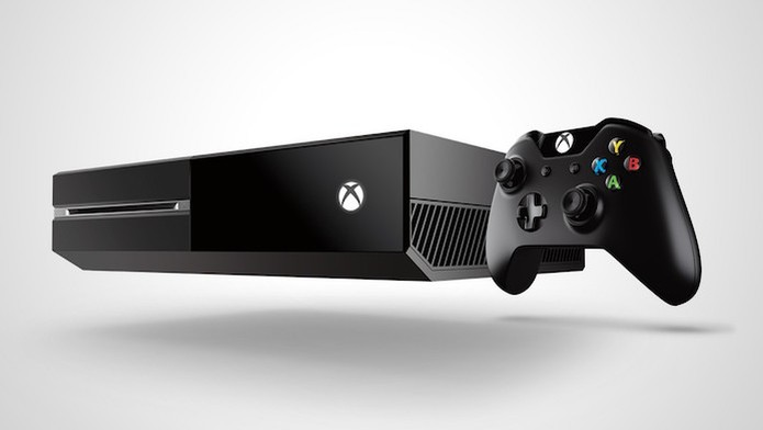 Confira os recursos que fazem o Xbox One ser superior ao PS4 (Foto: Divulgação/Microsoft) (Foto: Confira os recursos que fazem o Xbox One ser superior ao PS4 (Foto: Divulgação/Microsoft))