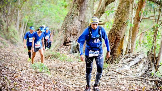 K21 Pedra Azul - eu atleta (Foto: Bruno Lopes)