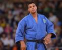 Fora da Olimpíada, Luciano Corrêa fecha ciclo na seleção; Joanna lamenta