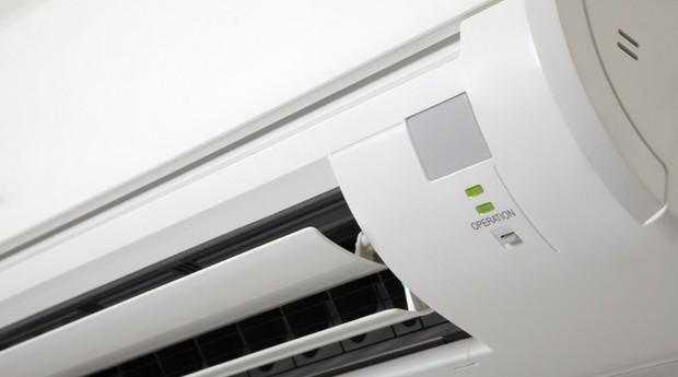ar condicionado, ar-condicionado (Foto: ThinkStock)