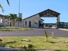 Polícia conclui inquérito sobre mortes de presos e descarta elo com facções